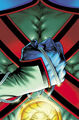 Martian Manhunter 0029