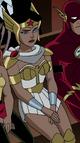 Wonder Woman DCAU 017