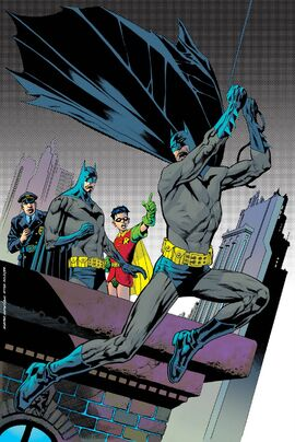 """Textless <a href=""""/wiki/Kevin_Nowlan"""" title=""""Kevin Nowlan"""">Nowlan</a> Variant"""