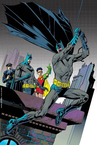 "Textless <a href=""/wiki/Kevin_Nowlan"" title=""Kevin Nowlan"">Nowlan</a> Variant"
