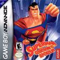 Superman Countdown To Apokolips