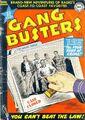 Gang Busters Vol 1 15