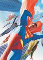 Superman Vol 1 681