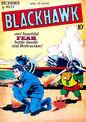 Blackhawk Vol 1 22