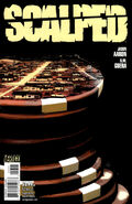 Scalped Vol 1 53