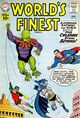 World's Finest Vol 1 116