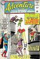 Adventure Comics Vol 1 338