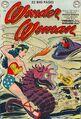 Wonder Woman Vol 1 44