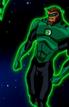 Arkkis Chummuck Emerald Knights 001