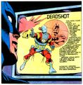 Deadshot 0011