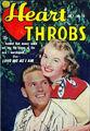 Heart Throbs Vol 1 12
