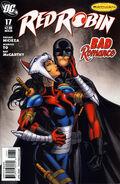 Red Robin Vol 1 17