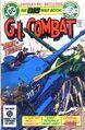 GI Combat Vol 1 256
