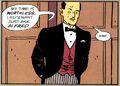 Alfred Pennyworth 0029