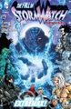 Stormwatch Vol 3 24
