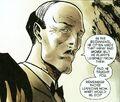 Alfred Pennyworth 0063