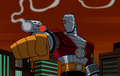 Deadshot BTBATB 001