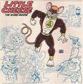 Littlecheese