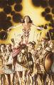 Wonder Woman 0214