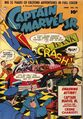 Captain Marvel, Jr. Vol 1 98