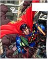 Superman 0079