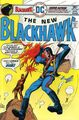 Blackhawk Vol 1 245