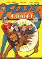 Flash Comics 66