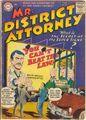 Mr. District Attorney Vol 1 56