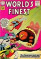 World's Finest Vol 1 118