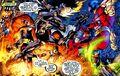 Black Lantern Phantom Lady 01
