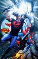 Superboy Kon-El 004