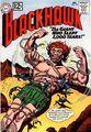 Blackhawk Vol 1 179