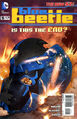 Blue Beetle Vol 8 15