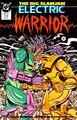 Electric Warrior Vol 1 13