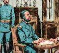 Ulysses Grant 001