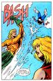 Aquaman 0254