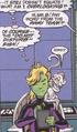 Brainiac 5 DCAU 005