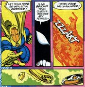 Doctor Fate 0019