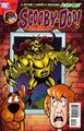 Scooby-Doo Vol 1 151