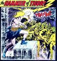 Hammer of Thor 0001