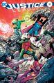 Justice League Vol 2 51