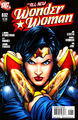 Wonder Woman Vol 1 602