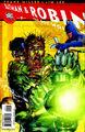 All-Star Batman and Robin 9B