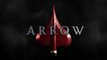 Arrow (TV Series) Logo 008