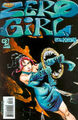 Zero Girl 3