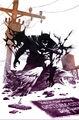Detective Comics Vol 2 34 Textless Combo
