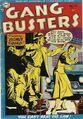 Gang Busters Vol 1 43