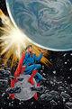Superman 0021
