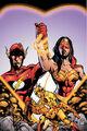 Wonder Woman 0202