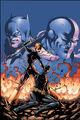 Batgirl Cassandra Cain 0061